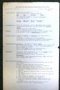 C_Vrijschool_taak_10_9_1928
